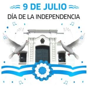 9_de_Julio